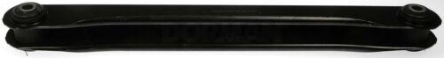 Suspension Control Arm Dorman 521-970