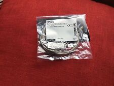 OEM Shure Headphone Replacement Cable SE215 SE315 SE425 SE535 SE846 FREE FOAM