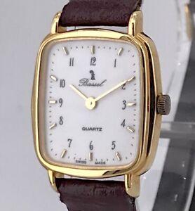 Bassel-40180-Cal-578-002-Vintage-Watch-Quartz-Quartz-Watch-Lady-20-mm-3WC