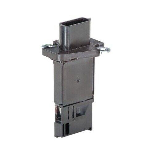 1 masas de aire cuchillo Hella 8et 009 142-761 adecuado para nissan renault Hitachi