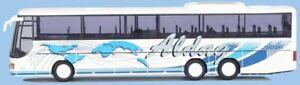 71509-AWM-Setra-s-317-GT-HD-034-aldag-034-bus-modelo-1-87-Ho