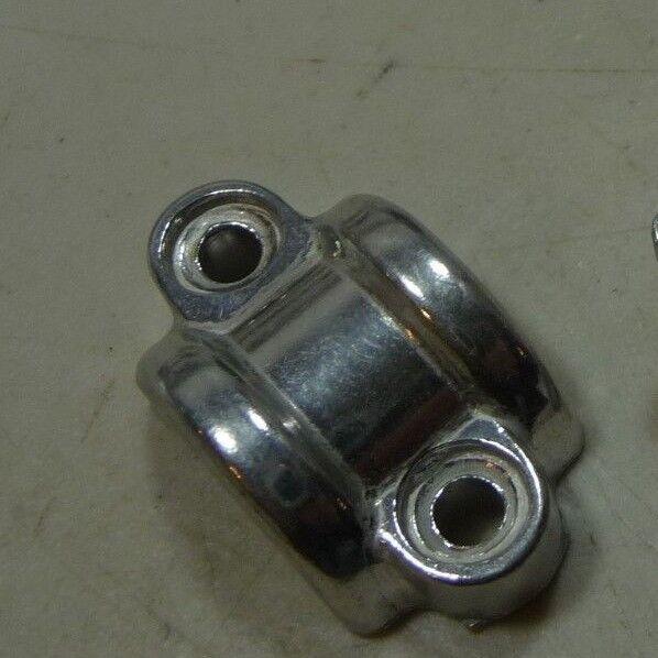 Honda 53173-958-000 Lever Bracket Holder NOS  NP8632