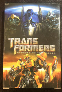 Transformers-Revenge-Of-The-Fallen-Playing-Cards