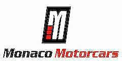 Monaco Motorcars