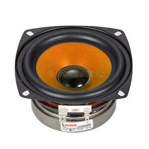 """Details about 7.7"""" inch Full-range Lautsprecher Einheit Speaker Unit for  HiFi Audio System DIY"""