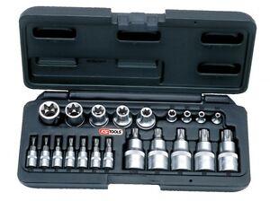 1//2-Inch E12 KS Tools 911.4335 Socket TX E