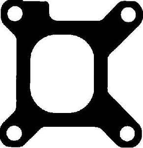EXHAUST-MANIFOLD-GASKET-REINZ-71-34176-00