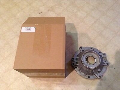 REAR DIFFERENTIAL SEAL ONLY KIT CANAM OUTLANDER 800R STD XT XXC 4X4 2009-2011