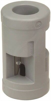 Perfection Corporation 836204 Chamfering Tool 1/2 In Cts X 3/4 In Cts*