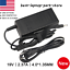 AC-Adapter-Charger-For-Asus-X540-X540L-X540LA-X540S-X540SA-Laptop-Power-Supply-B thumbnail 1
