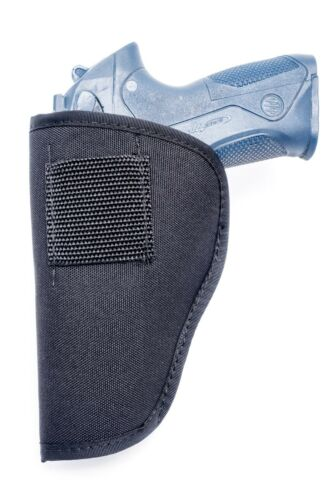 FNH Five SevenOUTBAGS Nylon AIWB Appendix Conceal Carry Holster MADE IN USA