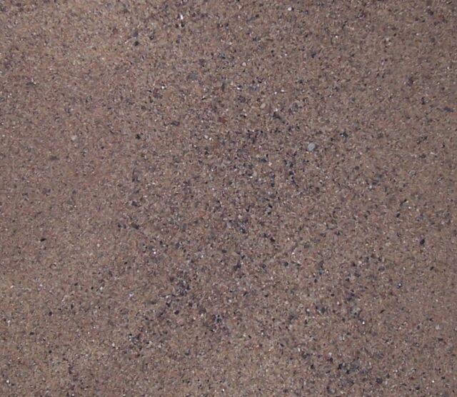 40lb CaribSea Super Naturals Moonlight Sand 0.25-0.75mm Freshwater Aquarium sand