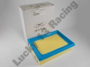 Air-Filter-OEM-Moto-Guzzi-V65-V75-NTX-Mille-T5-Aprilia-Mana-850-SRV-Gilera-GP800