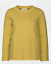 NEW-Seasalt-Radiance-Sweatshirt-RRP-49-95-Now-23-95-Mustard-or-Green thumbnail 11
