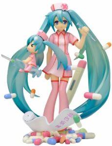 Mikumo-01-Original-Collection-Love-Color-Ward-Hatsune-Miku