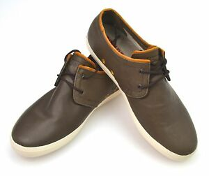 CAMPER-MAN-CASUAL-FREE-TIME-SNEAKER-SHOES-LEATHER-CODE-18832-002-DEFECT