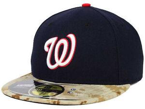180b765a238 Image is loading 2015-MLB-Washington-Nationals-Memorial-Day-Stars-Stripes-