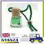 Magic-Tree-Little-Tree-Liquid-Bottle-Home-Car-Van-Air-Freshener-Freshner thumbnail 11
