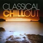 Classical Chillout (CD, Oct-2011, 2 Discs, X5 Music Group)