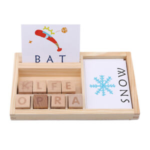 Kids-Wooden-Toy-Learning-English-Spelling-Building-Block-Toy-For-Educational-HS1