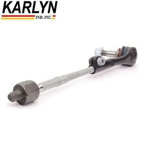 Karlyn 32-10-6-765-236 Tie Rod Assembly