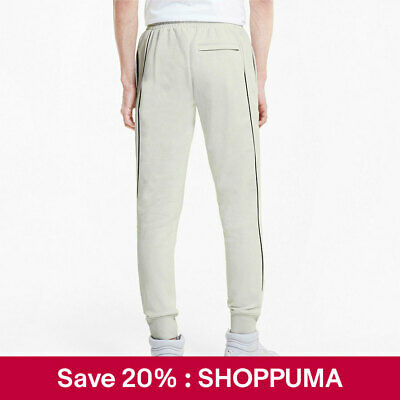Puma Men's Avenir Track Pants
