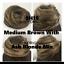 UK-Synthetic-Straight-Hair-Scrunchie-Elastic-Wrap-around-Hair-Bun-Extension thumbnail 13