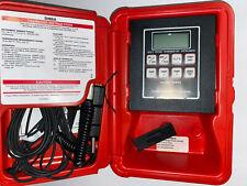 New Listingcooper Sh66a Temperature Probe Kit