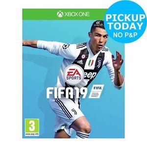 FIFA-19-Microsoft-Xbox-One-Game