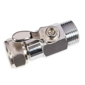 Draft-Beer-Shut-Off-Valve-for-Keg-Attach-to-Coupler-to-Turn-Off-Beer-Flow-Fast