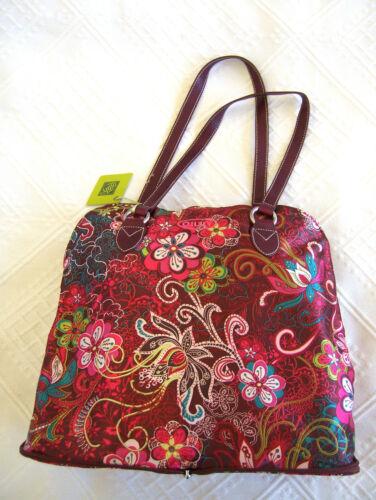 borsa pieghevole oleosa sacchetto fisso del borsa del della con del del fondo sacchetto sacchetto Borsa per del sacchetto borsa qZpSZxw