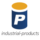 industrialproducts