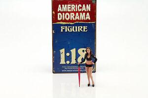Umbrella-Chica-Figura-II-1-18-American-Diorama