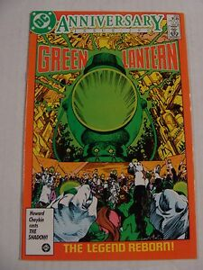 Green-Lantern-200-Anniversary-Issue-1986-DC-Comics