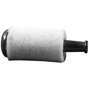 chainsaw fuel filter for a69923 homelite xl 12 super xl 360 Homelite Chainsaw Fuel Line image is loading chainsaw fuel filter for a69923 homelite xl 12