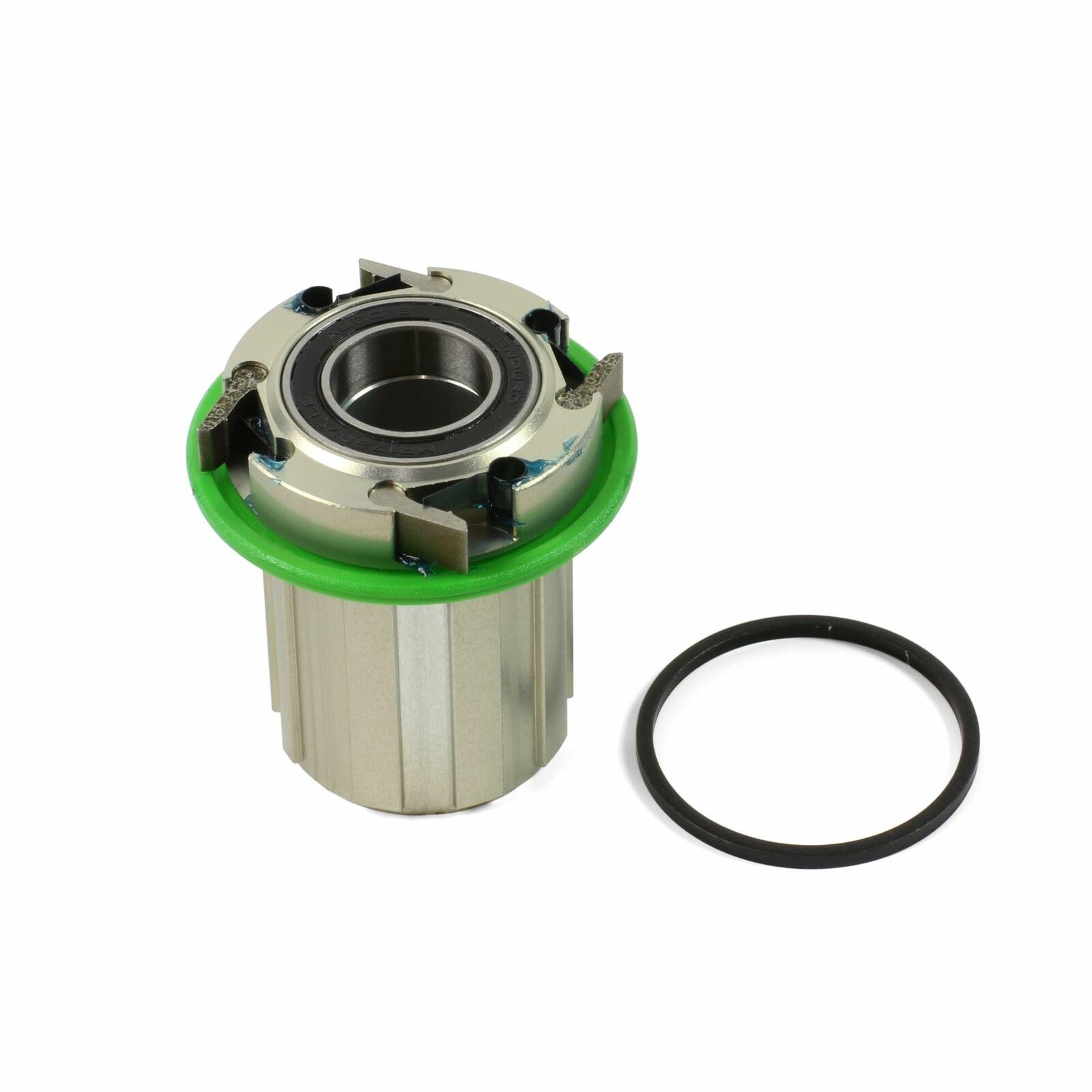 Hope Pro  4 Buje Montaje 11spd Aluminio  barato en línea