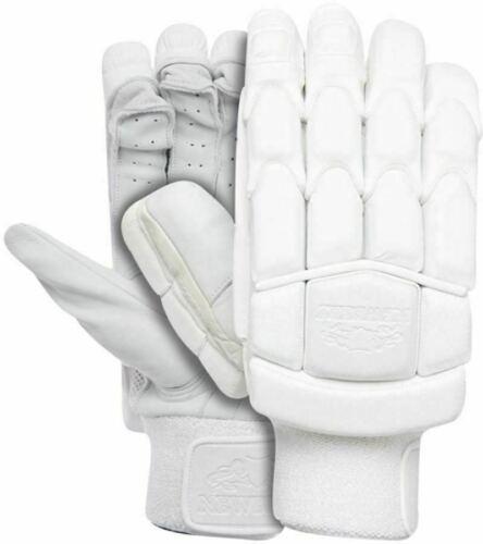 2021 Newbery SPS White Batting Gloves All Sizes Free Postage