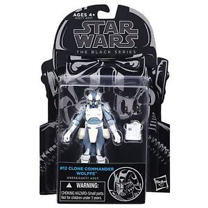Star-Wars-Black-Series-Collection-Clone-Commander-Wolffe-Action-Figure