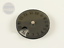 Pyrkol-Wound-Tracker-Dials-for-Warhammer-40k-Space-Marines-Terrain-Tau-Dice-Alt miniature 14