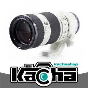 SALE-Sony-SEL-FE-70-200mm-F4-G-OSS-Telephoto-Zoom-Lens-f-4G-SEL70200G