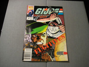 GI-JOE-107-1990-Marvel-Newsstand