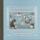 The Baby's Opera: A Book of Old Rhymes with New Dresses by Walter Crane (Hardback, 2012)