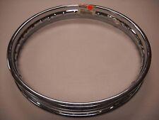 YAMAHA REAR WHEEL TIRE RIM TTR125 TTR 125 2002 2003 2004 1.60 X 16 INCH