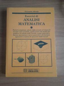Esercizi-di-Analisi-Matematica-Simonetta-Abenda-Esculapio