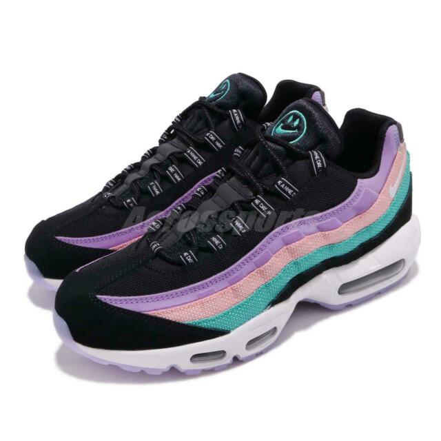 Nike Air Max 95 Have A Nike Day Shoes BQ9131 001
