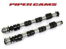 Piper Fast Road Cams Camshafts for Toyota Celica VVTLI PN: VVTLIBP270