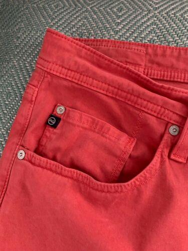Goldsmith Adriano Jeans Goldsmith Ag Jeans Adriano Adriano Ag 8xST1wq