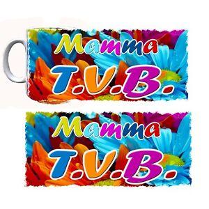 Taza-de-regalo-Fiesta-de-Mamma-con-escrito-T-V-B