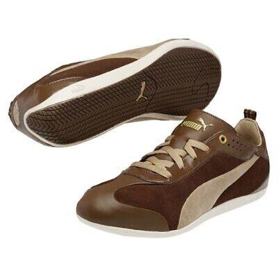 Details about Mens shoes Adidas GAZELLE 50S MID M22767 Sz US 9.5
