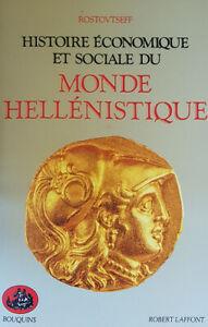 Histoire-economique-et-sociale-du-monde-hellenistique
